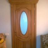Door 6